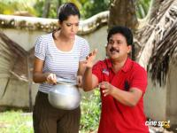 My Boss malayalam movie photos