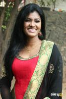 Rhythamika Actress Photos Stills