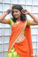 Angel Telugu Actress Stills (23)