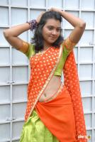 Angel Telugu Actress Stills (24)