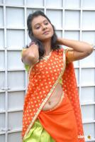 Angel Telugu Actress Stills (25)