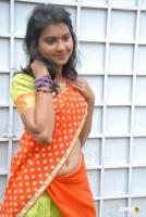 Angel Telugu Actress Stills (26)