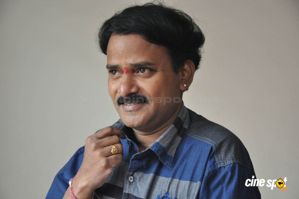 Venu Madhav Telugu Actor Stills (1)