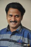 Venu Madhav Telugu Actor Photos Stills