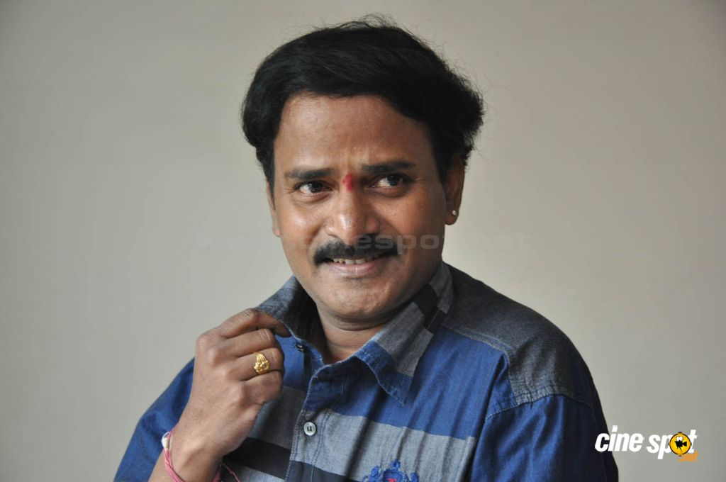 venu madhav family photos