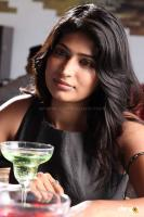 Vijayalakshmi Actress Stills (3)