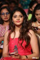 Aishwarya Gorak Actress Photos