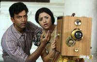 Celluloid malayalam movie photos