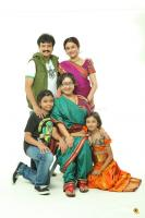Palakkattu Madhavan Movie Photos Stills