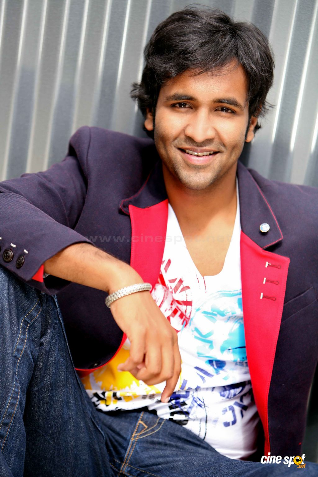 vishnu manchu weddingvishnu manchu movies, vishnu manchu wife, vishnu manchu twitter, vishnu manchu daughters, vishnu manchu wife viranica, vishnu manchu new movie, vishnu manchu wedding, vishnu manchu facebook, vishnu manchu height, vishnu manchu instagram, vishnu manchu damn, vishnu manchu movies list, vishnu manchu art foundation, vishnu manchu hansika motwani, vishnu manchu songs, vishnu manchu family, vishnu manchu all movies, vishnu manchu date of birth, vishnu manchu daughters names, vishnu manchu photos