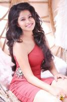 Manali Rathod Actress Photos