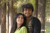 Keeripulla Tamil Movie Photos Stills