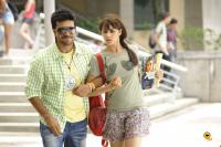 Ramcharan Genelia Movie Photos Stills