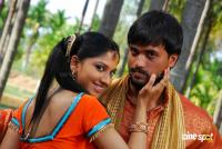 Olavina Ole Kannada Movie Photos Pics