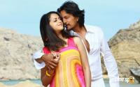 Bachchan Kannada Movie Photos Pics