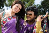 Mr 420 Kannada Movie Photos