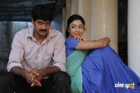 Therodum Vidiyele Tamil Movie Photos