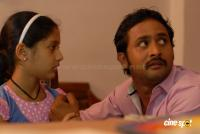 Ball Pen Kannada Movie Photos