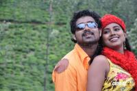 Annam Tamil Movie Photos