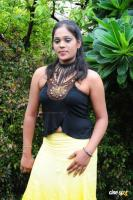 Madhulika Actress Photos (1)