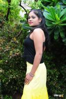 Madhulika Actress Photos (2)