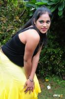 Madhulika Actress Photos (6)