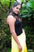 Madhulika Actress Photos (7)