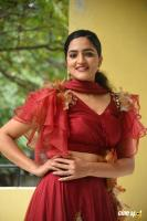 Sukrutha Wagle Kannada Actress Photos