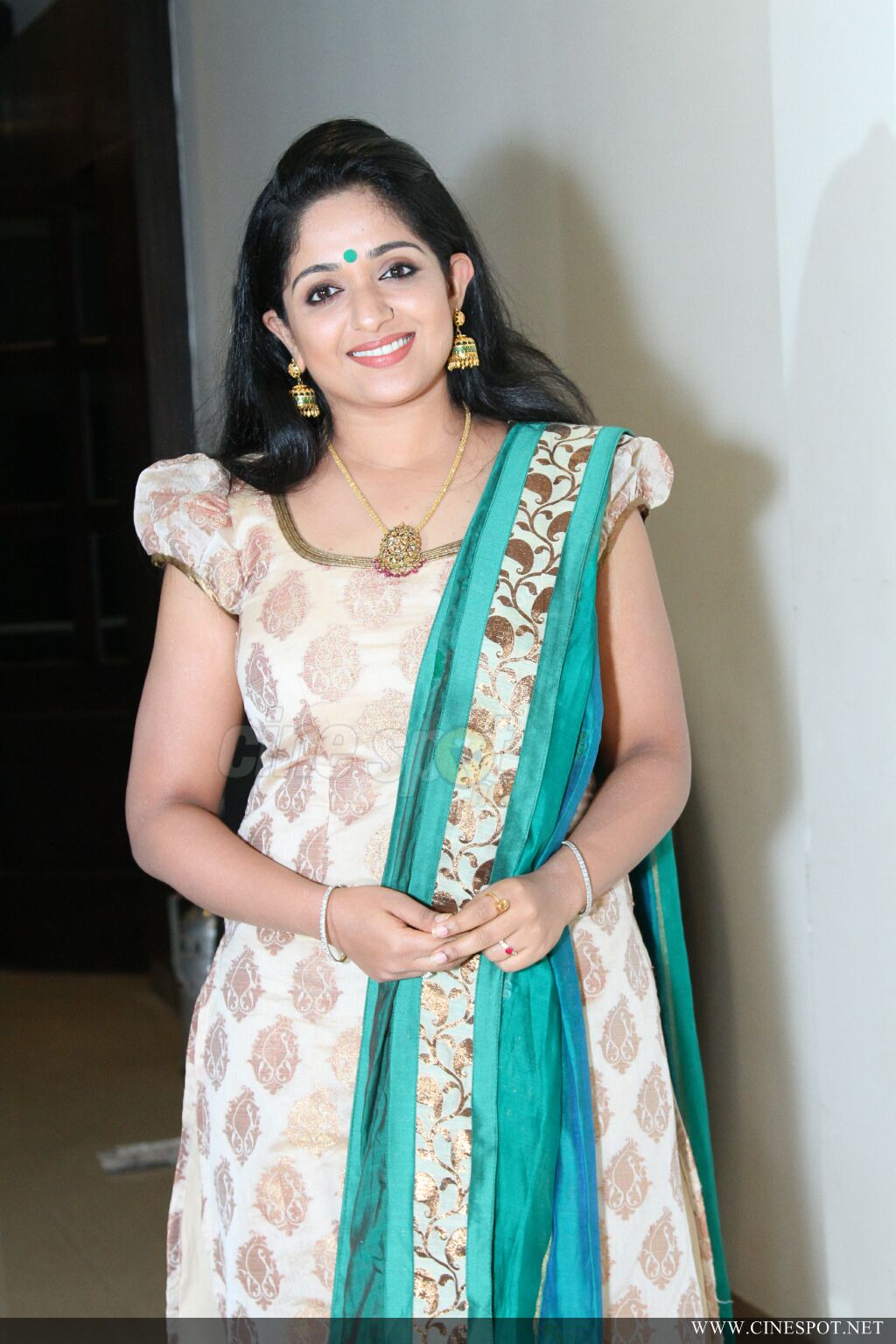 vineeth sreenivasan wife