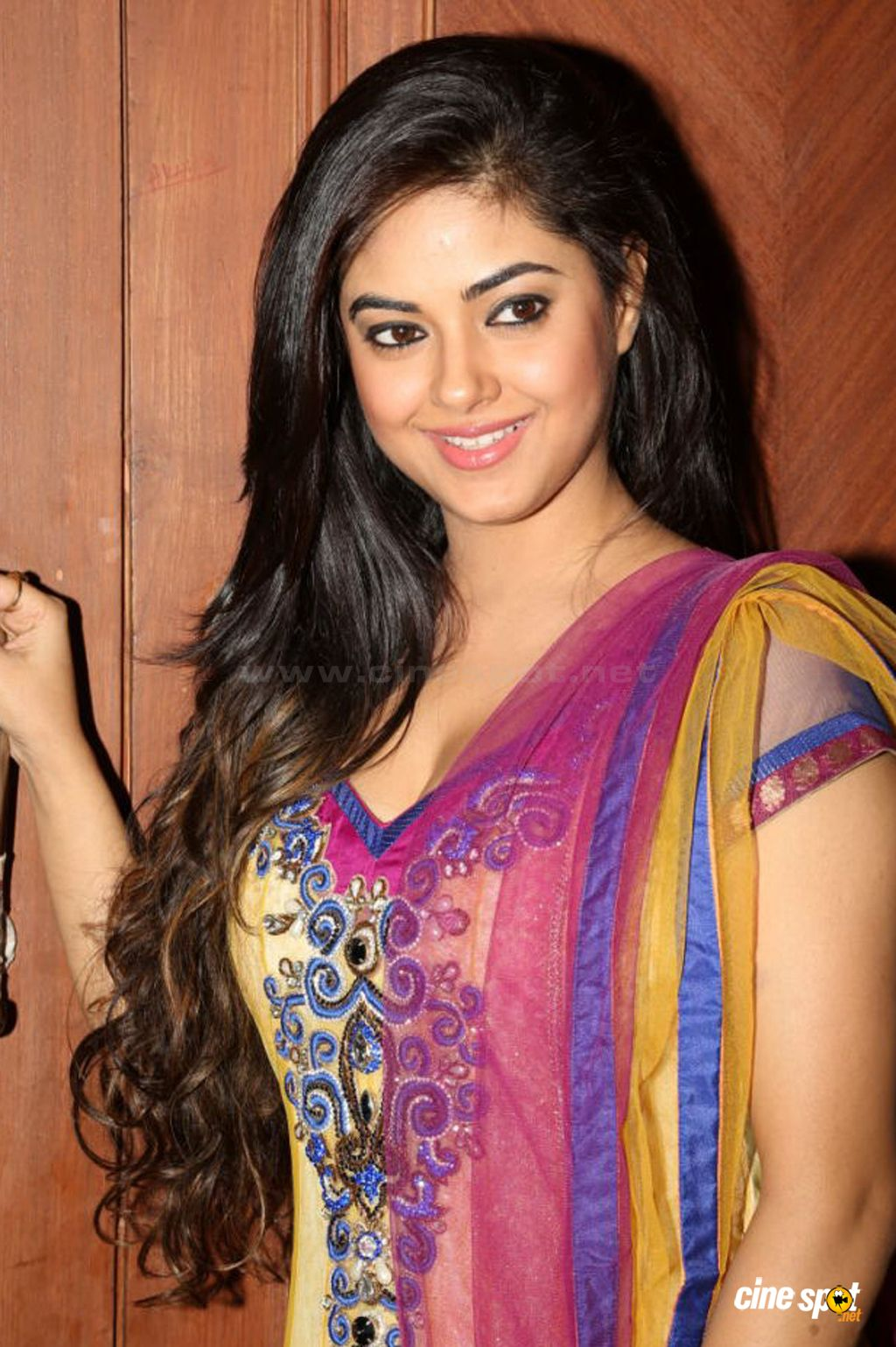 Image result for Meera Chopra