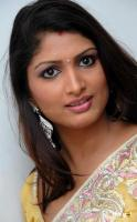 Divya Sridhar Kannada Actress Photos
