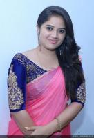Shafna Malayalam Actress Photos