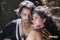 Golmal Kannada Movie Photos