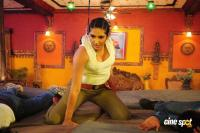 Ragini IPS Movie New Photos (5)