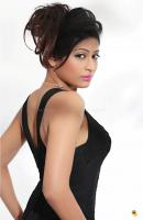 Vijayalakshmi Actress Photoshoot (13)