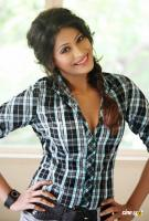 Vijayalakshmi Actress Photoshoot (3)