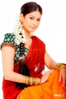 Vijayalakshmi Actress Photoshoot (8)