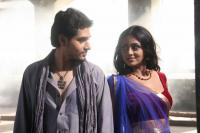 Panivizhum Nilavu Tamil Movie Photos