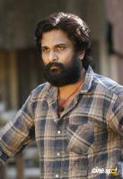 Rishi South Actor Photos