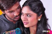 Yen Life Idu Kannada Movie Photos