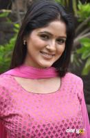 Parvati Nirban Actress Photos