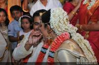 Samvirtha sunil marriage photos (11)