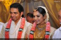 Samvirtha sunil marriage photos (12)