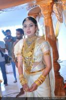 Samvirtha sunil marriage photos (20)