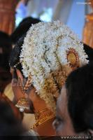 Samvirtha sunil marriage photos (22)