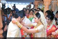 Samvirtha sunil marriage photos (29)