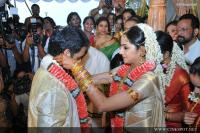 Samvirtha sunil marriage photos (7)