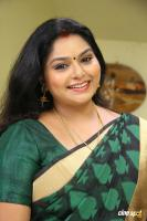 Sonia Bose Actress Photos