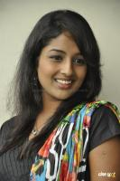 Amitha Rao Photos (1)