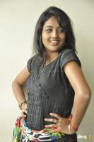 Amitha Rao Photos (10)